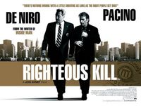 Righteous_kill_ver4.sized