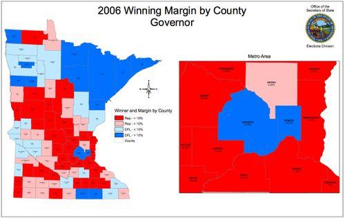 2006Govvote