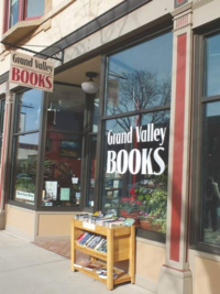GrandValleyBooks