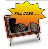 Killjobs