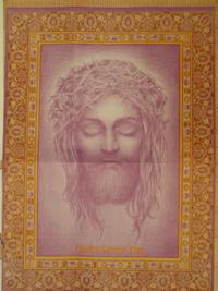 Prayerrug2