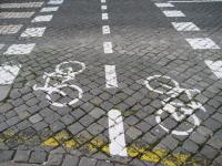 Bikecross