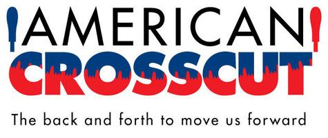 American_crosscut1