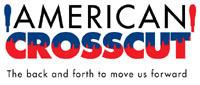 American_crosscutsm