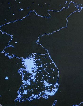 1207koreaelectricitygrikf0