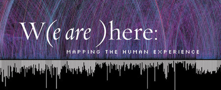Wearehere_banner_620