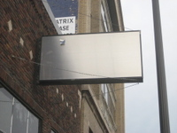 Blank_sign