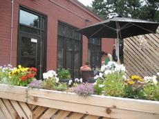 Sauced_patio