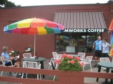 Steamworks_coffee