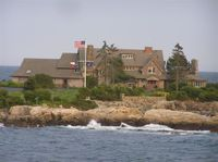 200709_kennebunkport_bush_compound