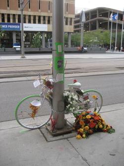 Nik_mortons_ghost_bike