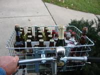 Beerbasket