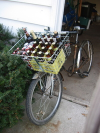 Bikebasket2