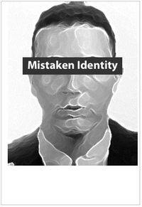 Mistakeid